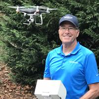 NC Drone Pro, LLC