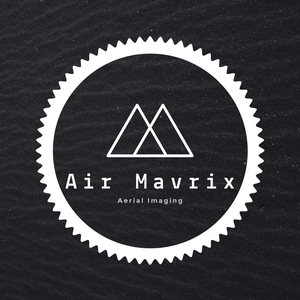 Air Mavrix LLC