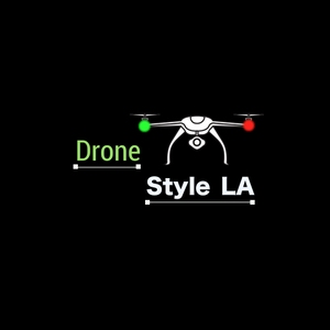 DroneStyle L.A