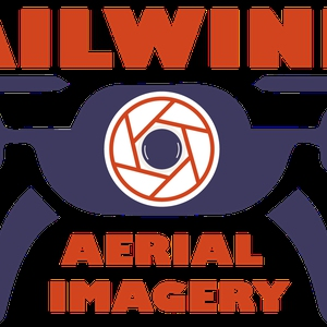 Tailwinds Aerial Imagery, LLC