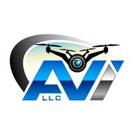 Aerial View Imaging LLC
