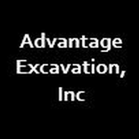 Advantage Excavation, Inc.