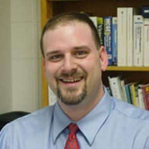 Nicholas D.