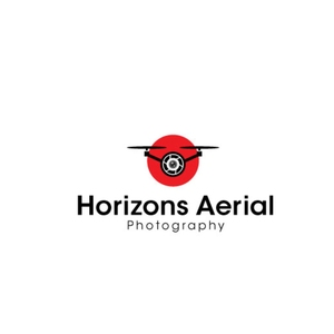 Horizons Aerial Photography