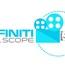 Infiniti Scope, LLC