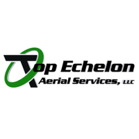 Top Echelon Aerial Services, LLC
