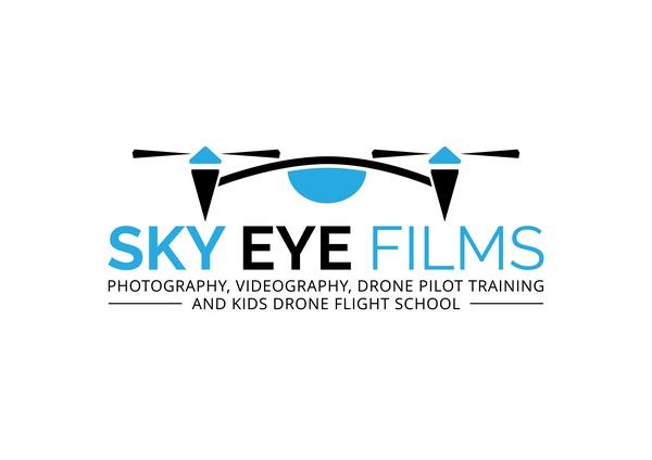 Sky Eye Films LLC
