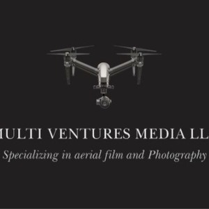 Multi Ventures Media LLC