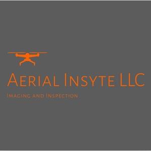 Aerial Insyte LLC