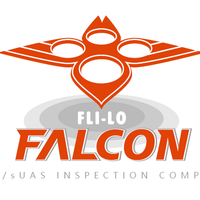 Fli-Lo Falcon, LLC