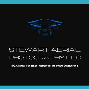 Stewart Aerial Photography LLC