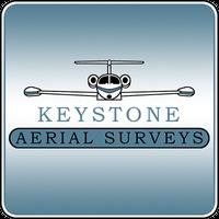 Keystone Aerial Surveys, Inc.
