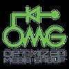 Optimized Media Group, LLC.