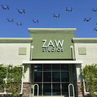 Zaw Studios