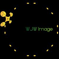 WJW Image