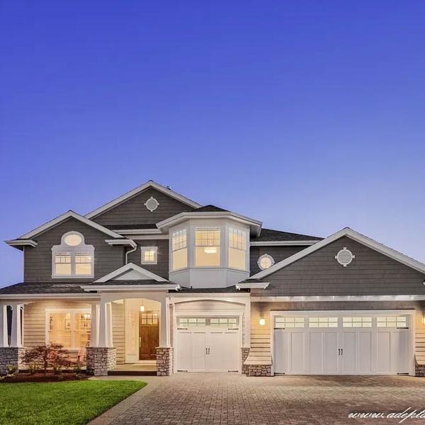 Real estate 14