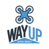 WayUp Aerial Images