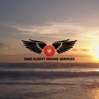 Take Flight Drone Services