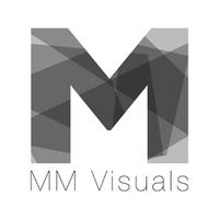 MM Visuals