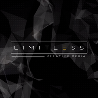 LIMITLESS Creative Media