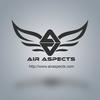 Air Aspects