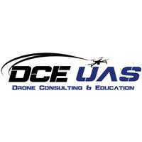 DCE UAS