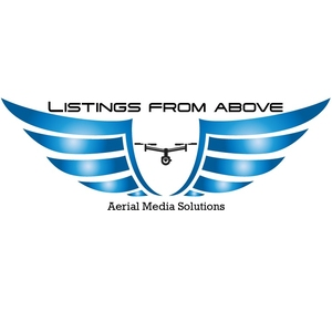 Listings From Above LLC