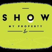 ShowMyProperty .TV