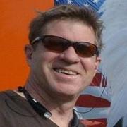 Steve Giroux