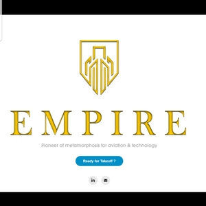 Empire LLC