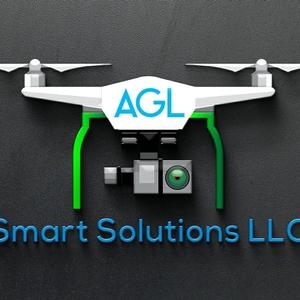 AGL Smart Solutions