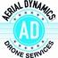 Aerial Dynamics LLC