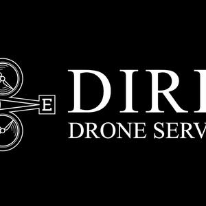 Dirigo Drone Services, LLC