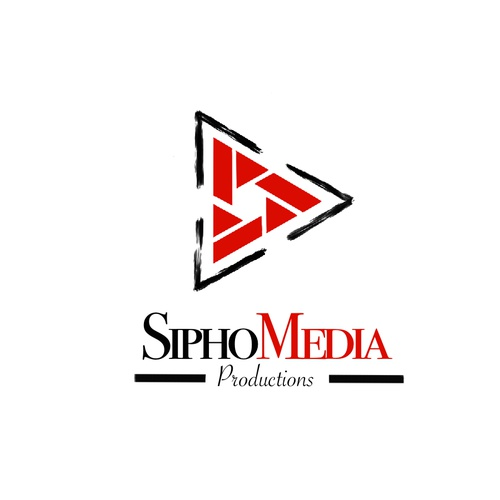 Real Estate, Commercial, Drone Services