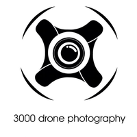 3000 Drone Photography