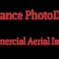 FreeLance PhotoDroner LLC
