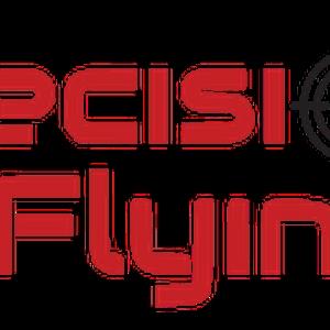 Precision Flying, LLC