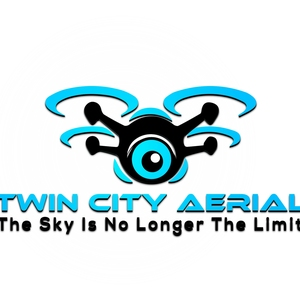 Twin City Aerial