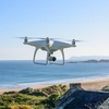 j9 drones