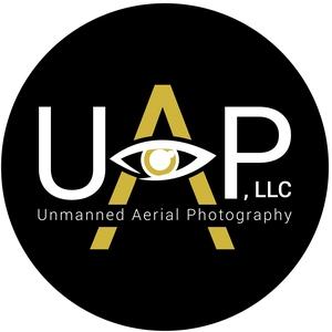 UAP, LLC
