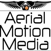 Aerial Motion Media