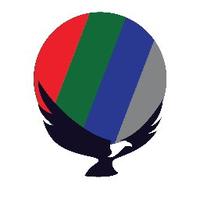 Aquila Geospatial LLC