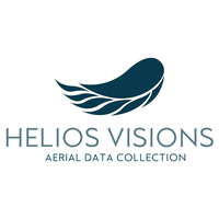Helios Visions