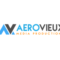 AeroVieux Media Production