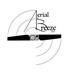 Aerial Breeze LLC