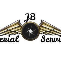 JB Aerial Service