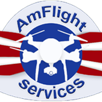 Amflight Services