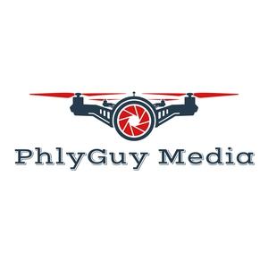 PhlyGuy Media