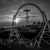 Sky Runner Images
