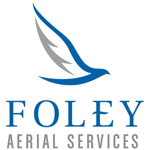 Foley Aerial Services, LLC